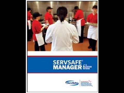 Chesapeake VA Food Safety Training Courses  757 250-2512  Food Safety Training Course Chesapeake