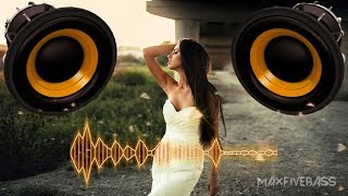 Baixar Synthetic Disc - Do You Know (Bass Boosted)
