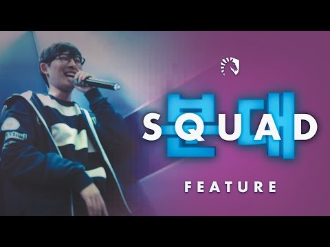 Liquid LoL | Feature - Karaoke Night