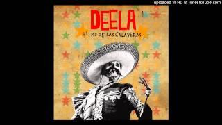 Deela - Cumbia De La Paz