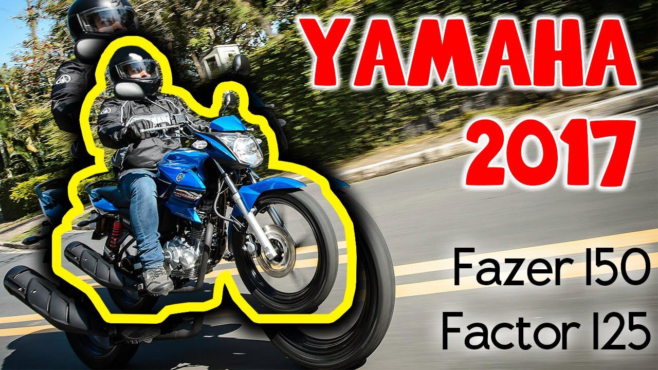 Fazer 250 Spesifikasi Yamaha Fazer 250 Indonesia