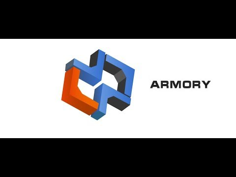 Bitcoin Armory-Getting Started[HD]