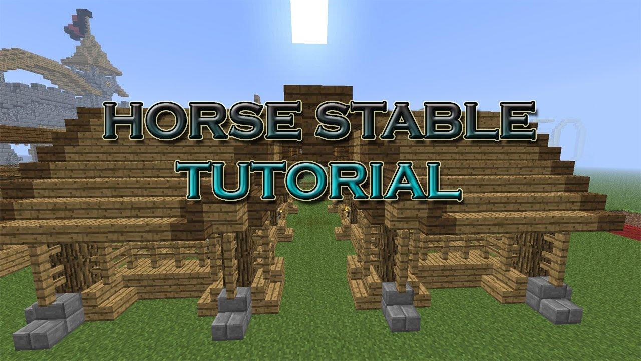 Horse riding tours Noosa, Australia (Part 2) - video ...