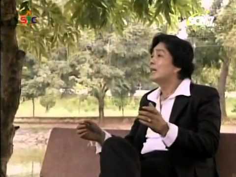 Ca cải lương: Cây sầu riêng trổ bông, Thanh Thanh Hiền, Trọng Hữu