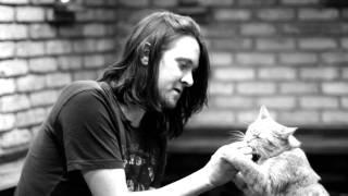 A Street Cat Named Bob - The Book (Book Trailer) - Hodder & Stoughton