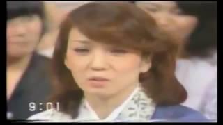 司会 鈴木治彦さん 宮崎総子さん 「風と共に去りぬ」フィナーレより「ナ...