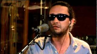 Смотреть клип Andrés Cepeda - Dulce Milagro