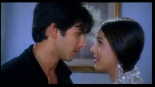Vivah - 10/14 - Bollywood Movie - Shahid Kapoor & Amrita Rao