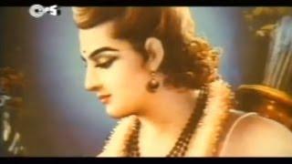 Payoji Maine Ram Ratan Dhan Payo by Chitra Singh - Ram Bhajan