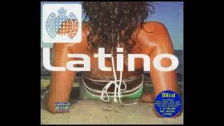 Copia de Ministry Of Sound Latino : Masters At Work Feat. Puppah Nas-T & Denise - Work