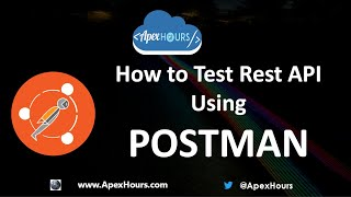 how-to-test-rest-api-using-postman-oauth2