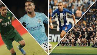 O Melhor da ESPN: a volta da Premier League, Campeonato Português e muito mais!