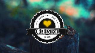 MDK - Sur La Wobble (Orchestral Mix)