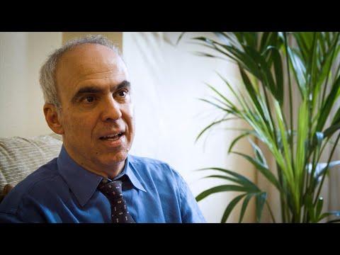 Canarias Amazigh, Las Entrevistas Completas: José Juán Jiménez