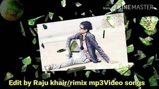 Suppparr hiit Nagpuriii SoNg//..DJ##mixx 123 MP3 Video Songs///