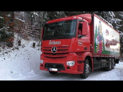 🥶-schneechaos-im-schwarzwald-🚗-falschparker-behindert-winterdienst-🚛-lkw-steckt-fest-i-18-min.