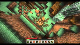 Minecraft Remake Ep.1:ไม่ได้เล่นนานจัด