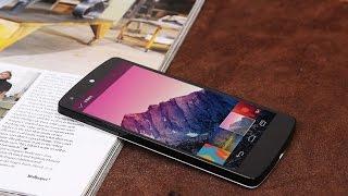 Google LG Nexus 5 D820- 2GB Ram 16GB Rom Cheap Phone