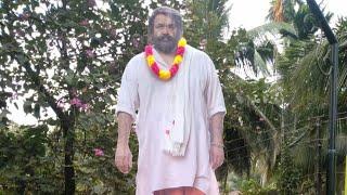 Odiyan funny video ഒടിയനെ ഒടിച്ചു കളഞ്ഞല്ലോ ! Odiyan movie MEME Review   Malayalam troll