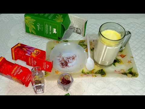 আমার রুপ লাবণ্যের গোপন রহস্য! My Secret Beauty Tips! Bangladeshi Blog /Vlog#Mukta