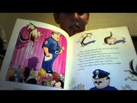 Picture Book Evaluation Book Share