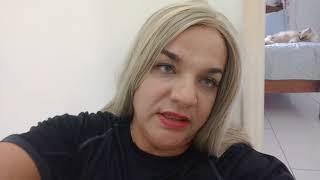 Terapia de hormônios com Natifa pro