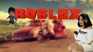 ROBLOX - 1K ROBUX GIVEAWAY HAPPENING! - THANK YOU FOR 5K! - PC/ENG 🦊