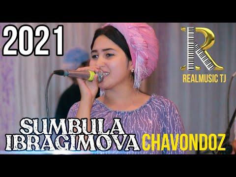 SUMBULA IBRAGIMOVA /CHAVONDOZ 2021/