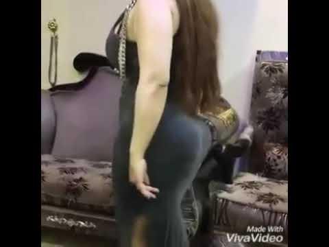 رقص عالي بنت خبرة علي مهرجان لالا thumbnail