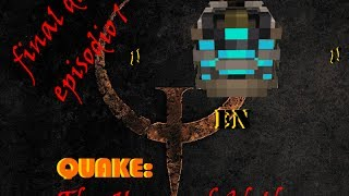 Quake: The House of Chthon (final del episodio 1)