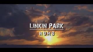 Linkin Park-Numb (Lirik & Terjemahan INA) Mp3