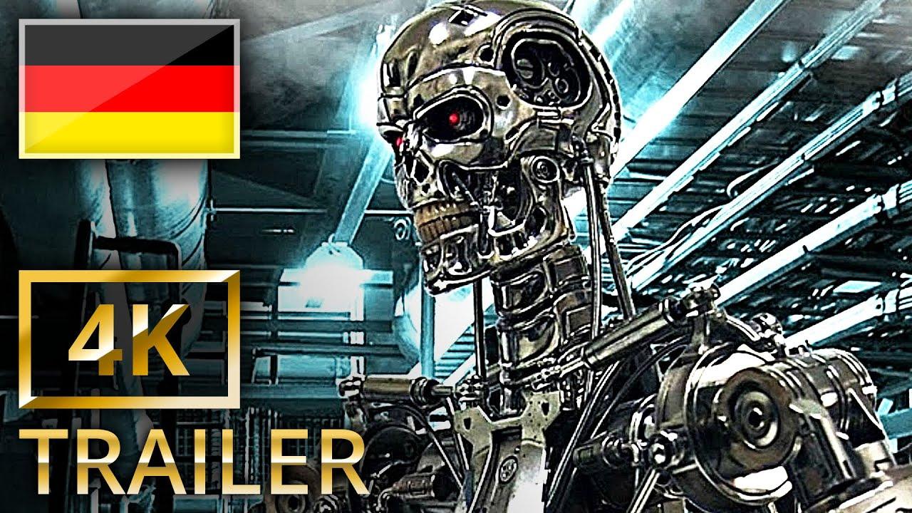 4k Movies Deutsch