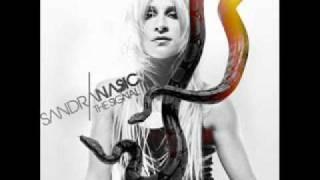 Sandra Nasic - The Signal