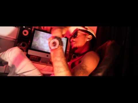 No Lie Remix  2 Chainz ft Big Sean, Kirko Bangz, & Meek Mill