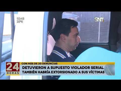 Policía abate a delincuente en comas from YouTube · Duration:  48 seconds