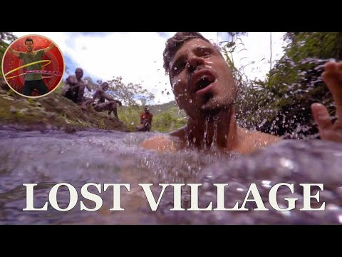 EXPLORE THE HISTORY AND CULTURE OF FIJI MAINLAND! Ep 59