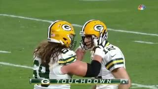 Best Playoff plays/moments 2015-16   NFL NBA MLB