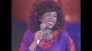 """Pointer Sisters - """"I'm So Excited"""" (1982) - MDA Telethon"""