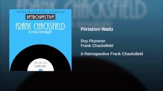 Flirtation Waltz