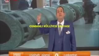 ERKAN TAN Kemal Kılıçdaroğlu alsana bir top oynarsın CHP mitinglerinde Hop Hop