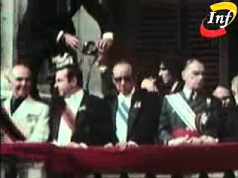 1-videos-ultimo-discurso-de-francisco-franco-caudillo-de-españa-y-jefe-del-estado