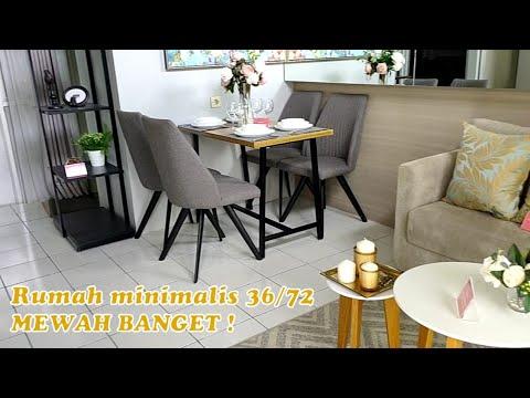 review-rumah-minimalis-36/72,-interiornya-mewah-banget-!