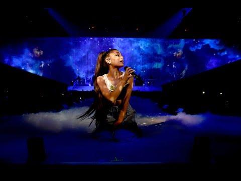 Moonlight -  Ariana Grande (Dangerous Woman Tour)