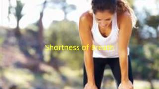 What Are The Physical Effects of Bulimia Project 728.wmv