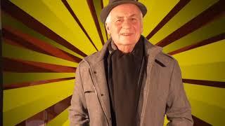 """clip Vivian Schmitt """"Je suis un homme Monsieur"""""""