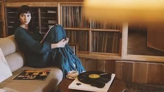 レコードの日 2018  - イメージキャラクター/市川紗椰 市川紗椰 検索動画 9