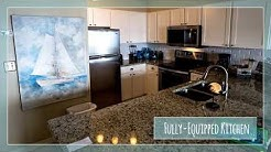 Pelican Beach #102 - Destin, FL, Vacation Rental