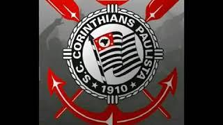 Status Do Corinthians Para Status Do Whatsapp