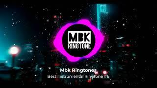 Best Instrumental Ringtone #6
