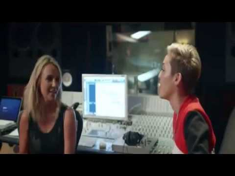 Miley: The Movement - Miley Cyrus Documentary   Part 4/6